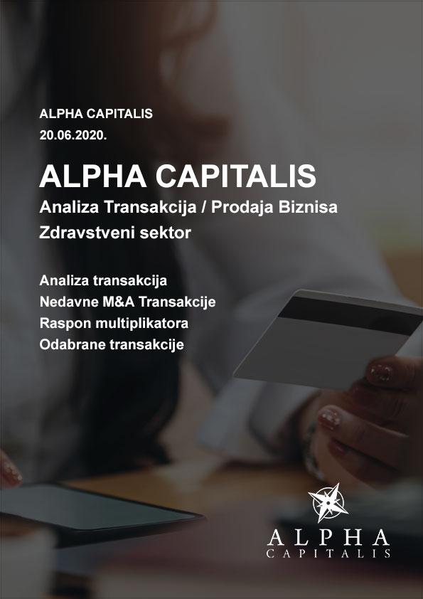 AC_Analiza-transakcija-zdravstvo