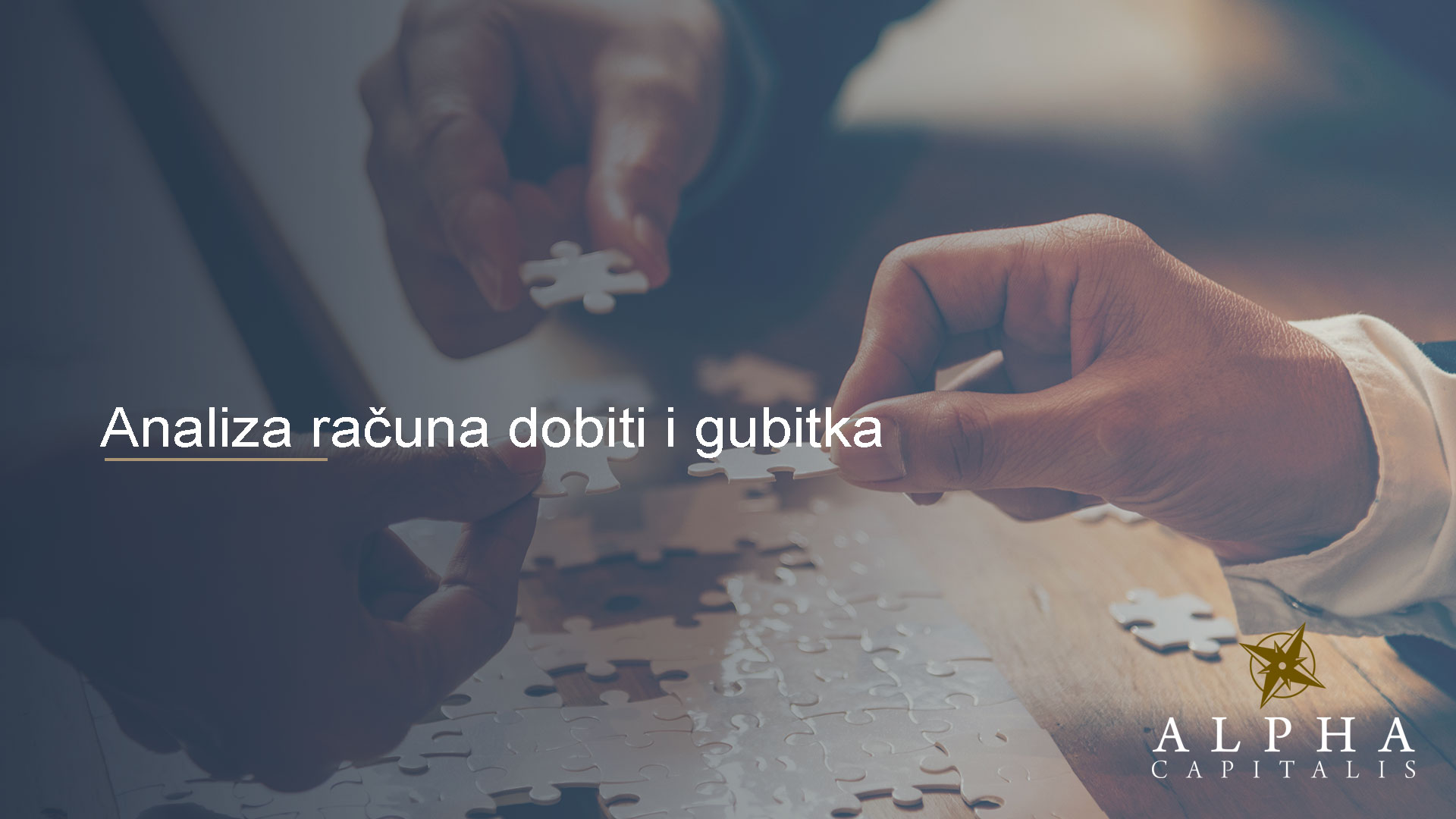 alpha-capitalis-novosti_računovodstvo