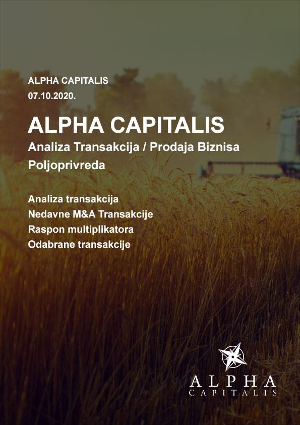 AC_Analiza-transakcija-poljoprivreda