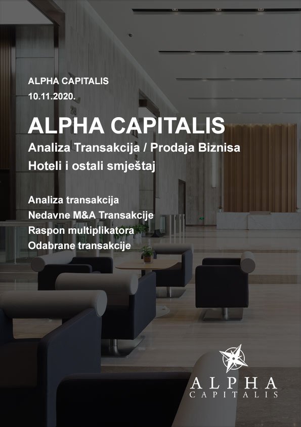 AC_Analiza-transakcija_hoteli