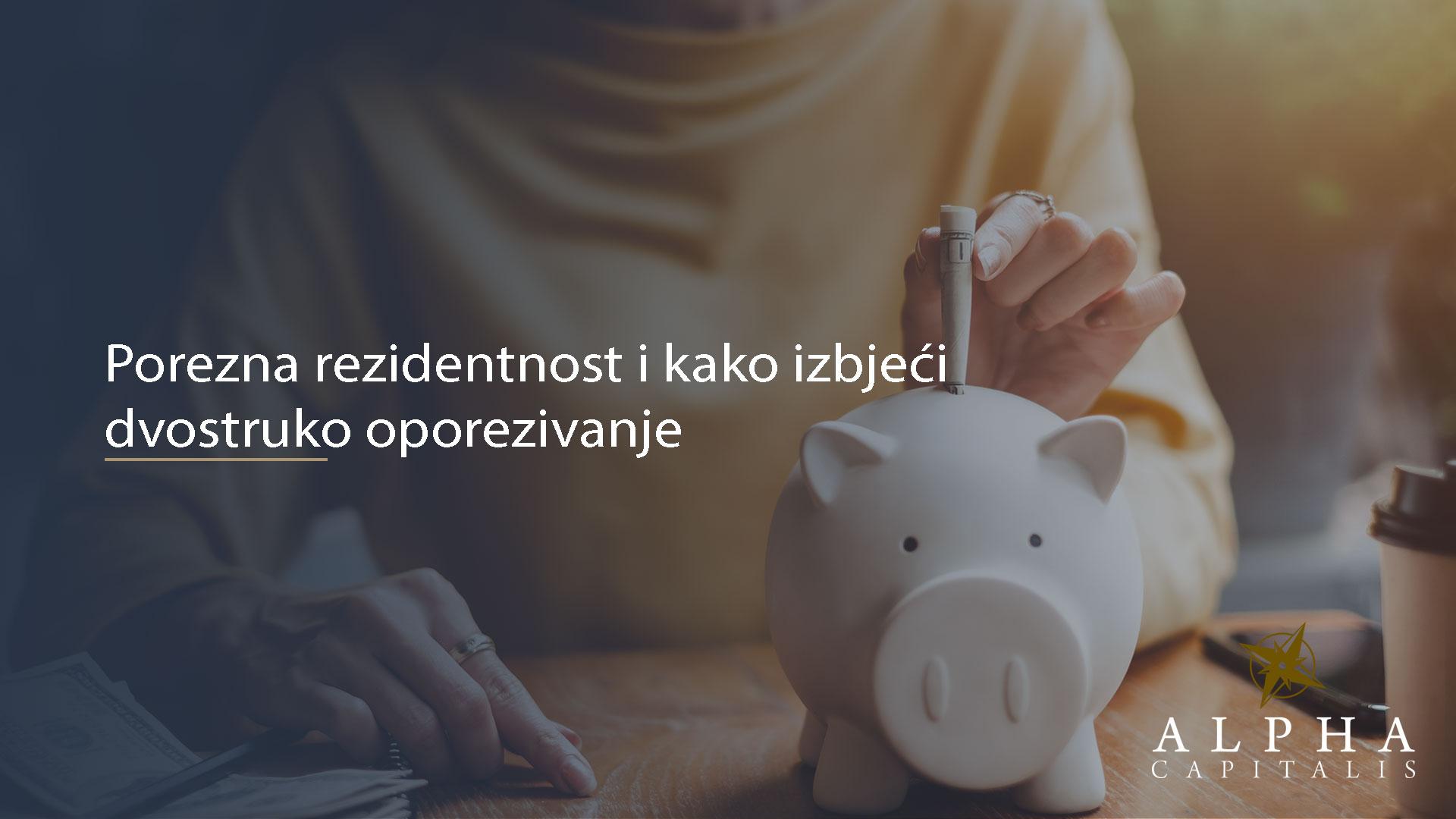 Alpha-capitalis-blog-porezna-rezidentnost