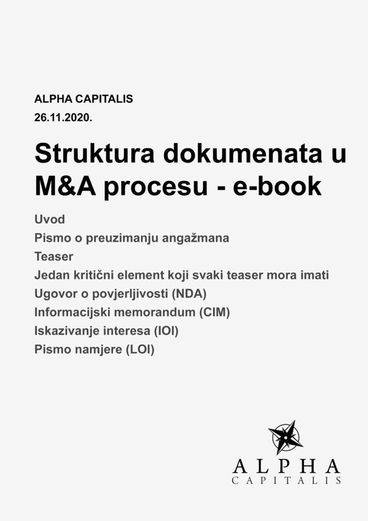 alpha-capitalis-e-book-struktura-dokumentata-m&a-