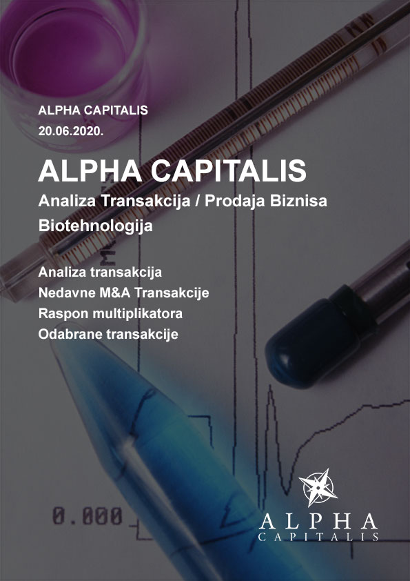 AC_Analiza-transakcija-biotehnologija