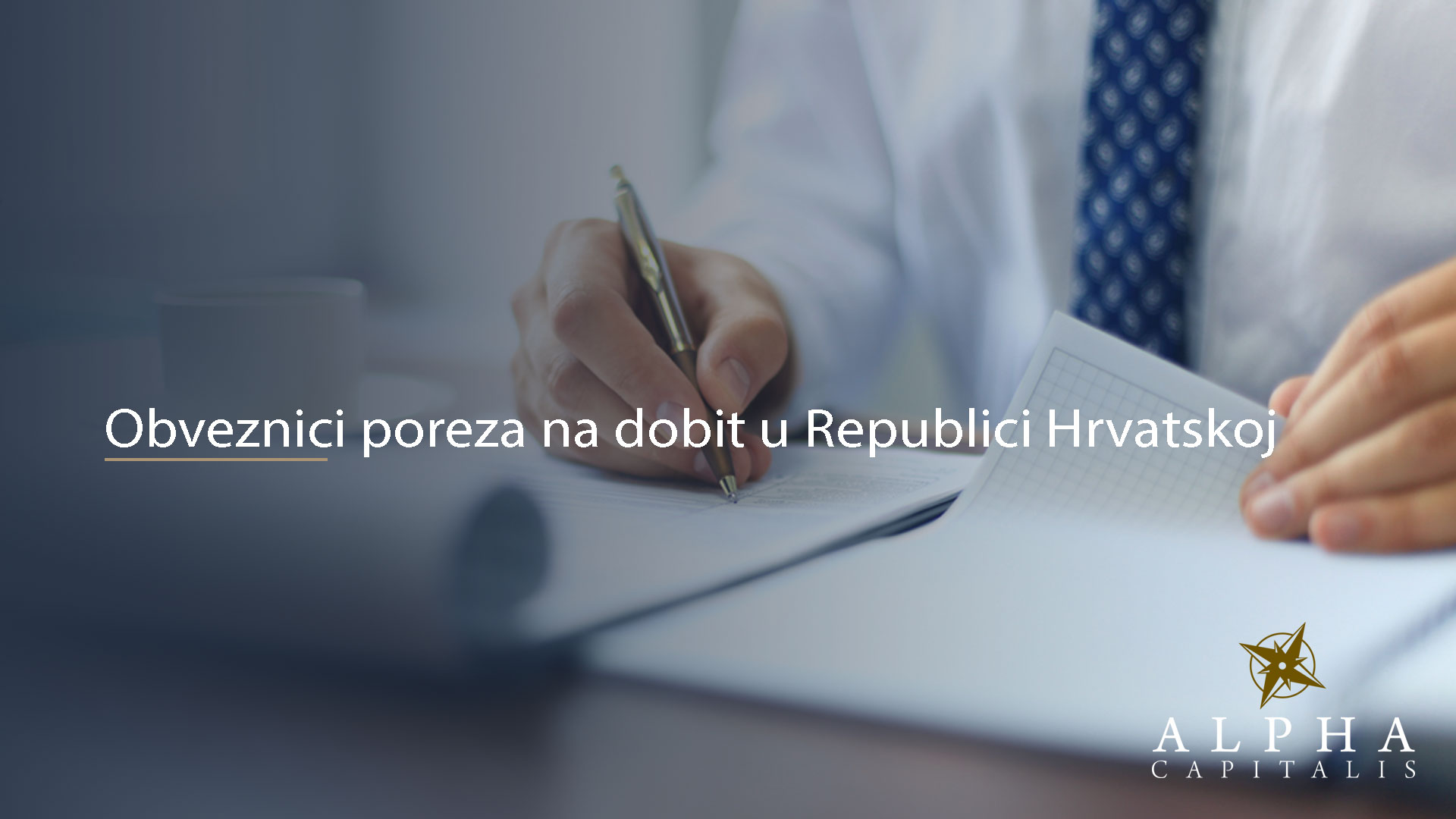 alpha-capitalis-blog-obveznici-pdv
