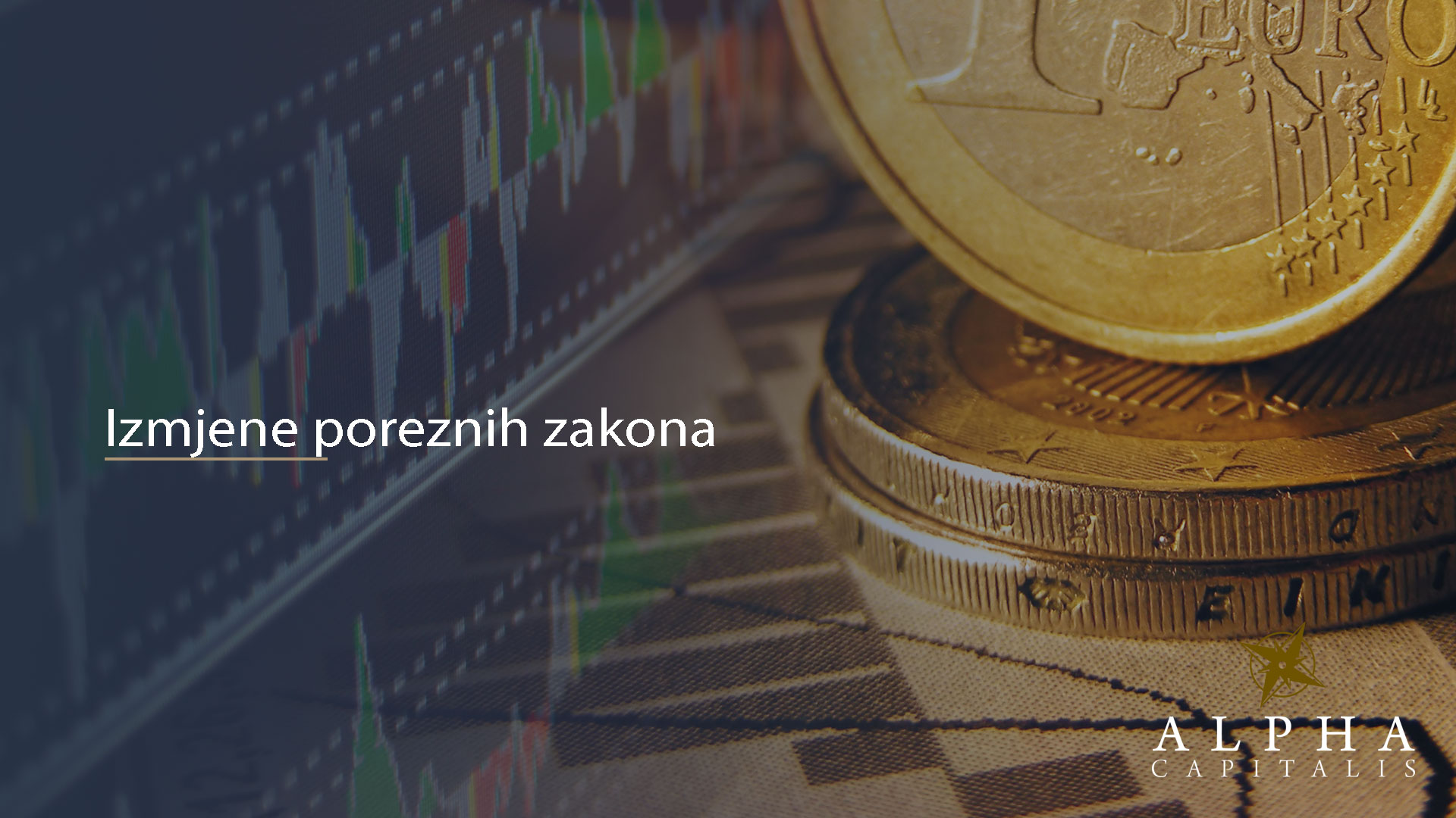 alpha-capitalis-novosti-porezne_izmjene