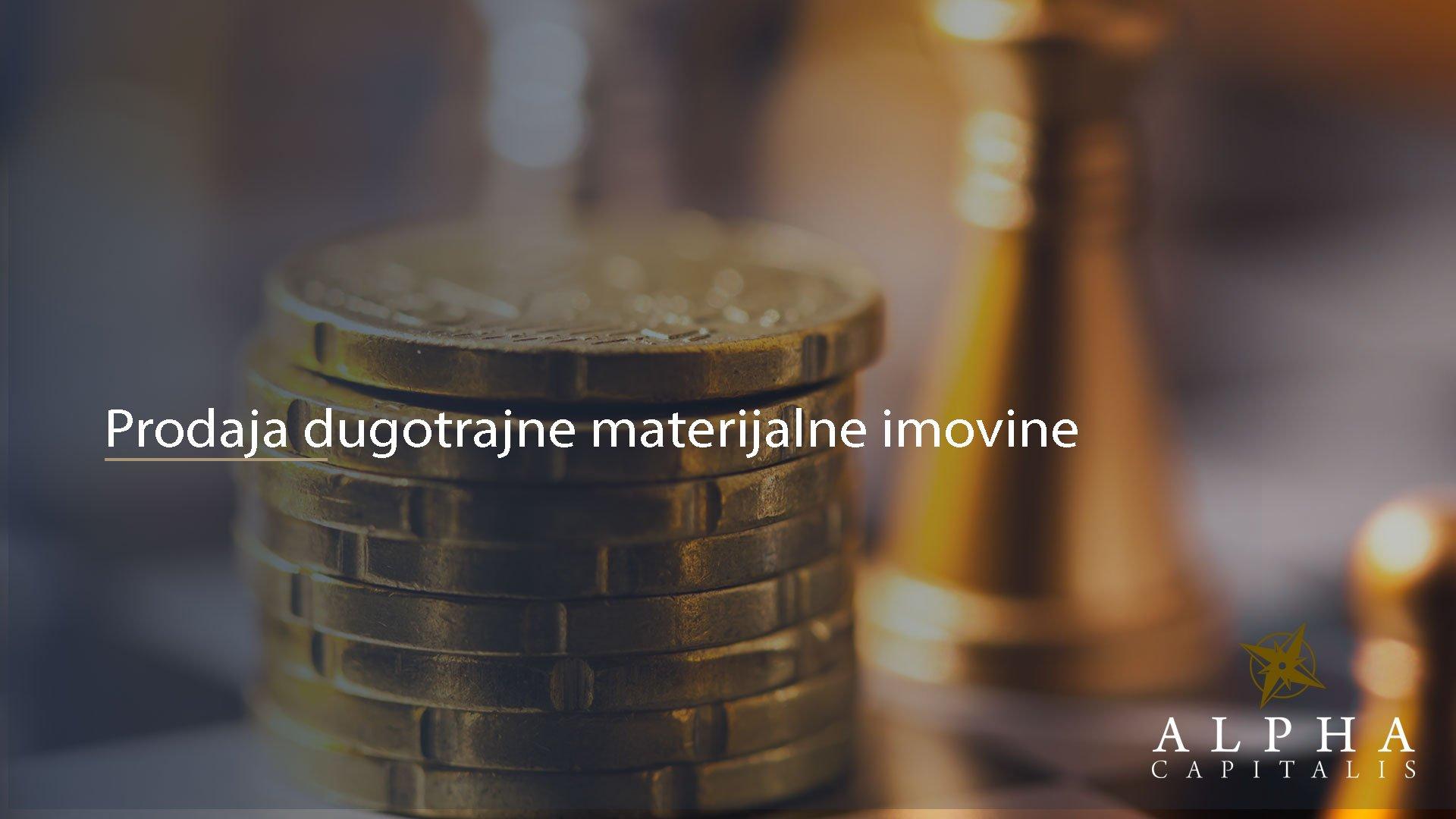 blog-prodaja-dugotrajne-materijalne-imovine