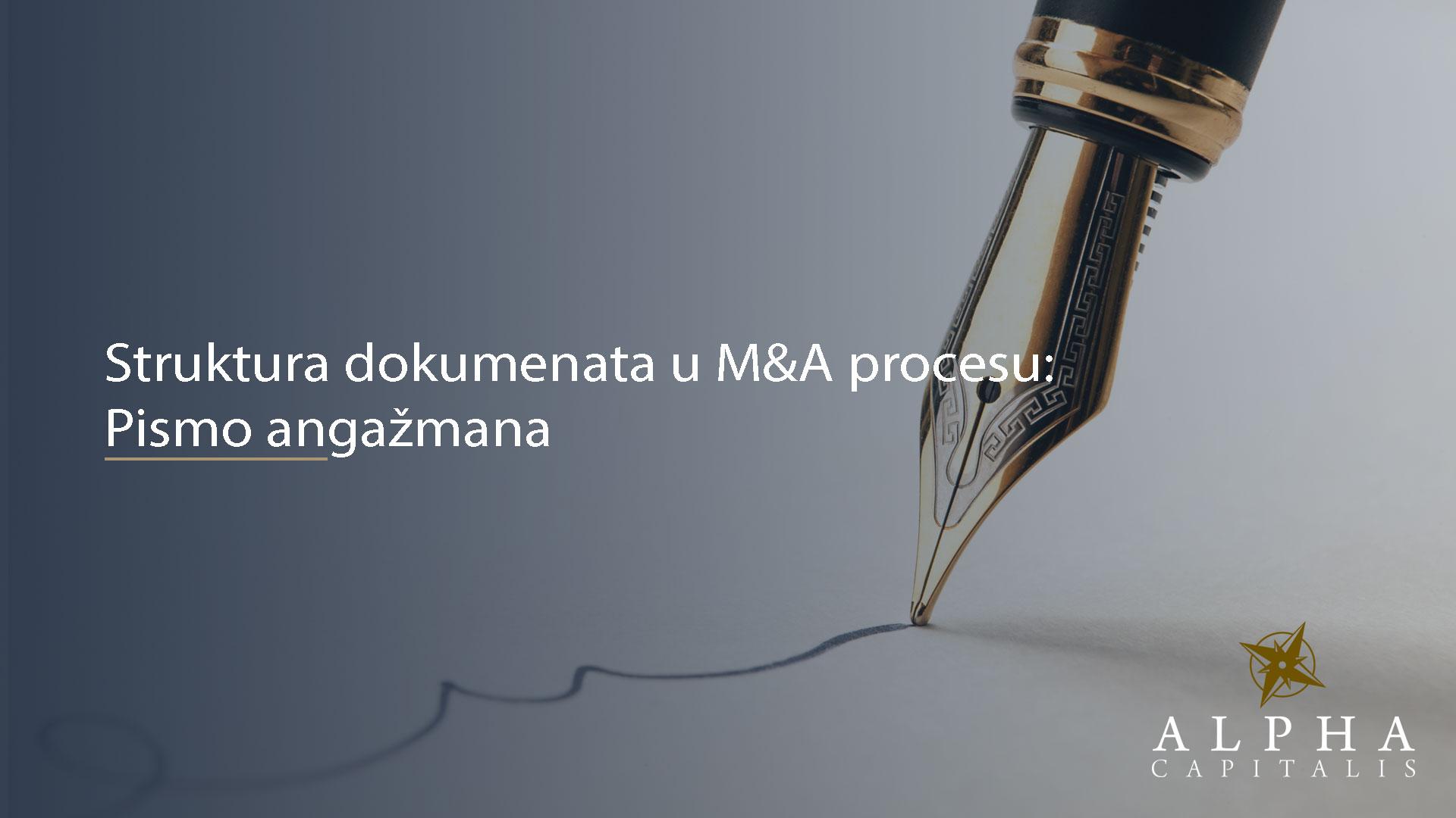 alpha-capitalis-pismo-angažmana-M&A_template