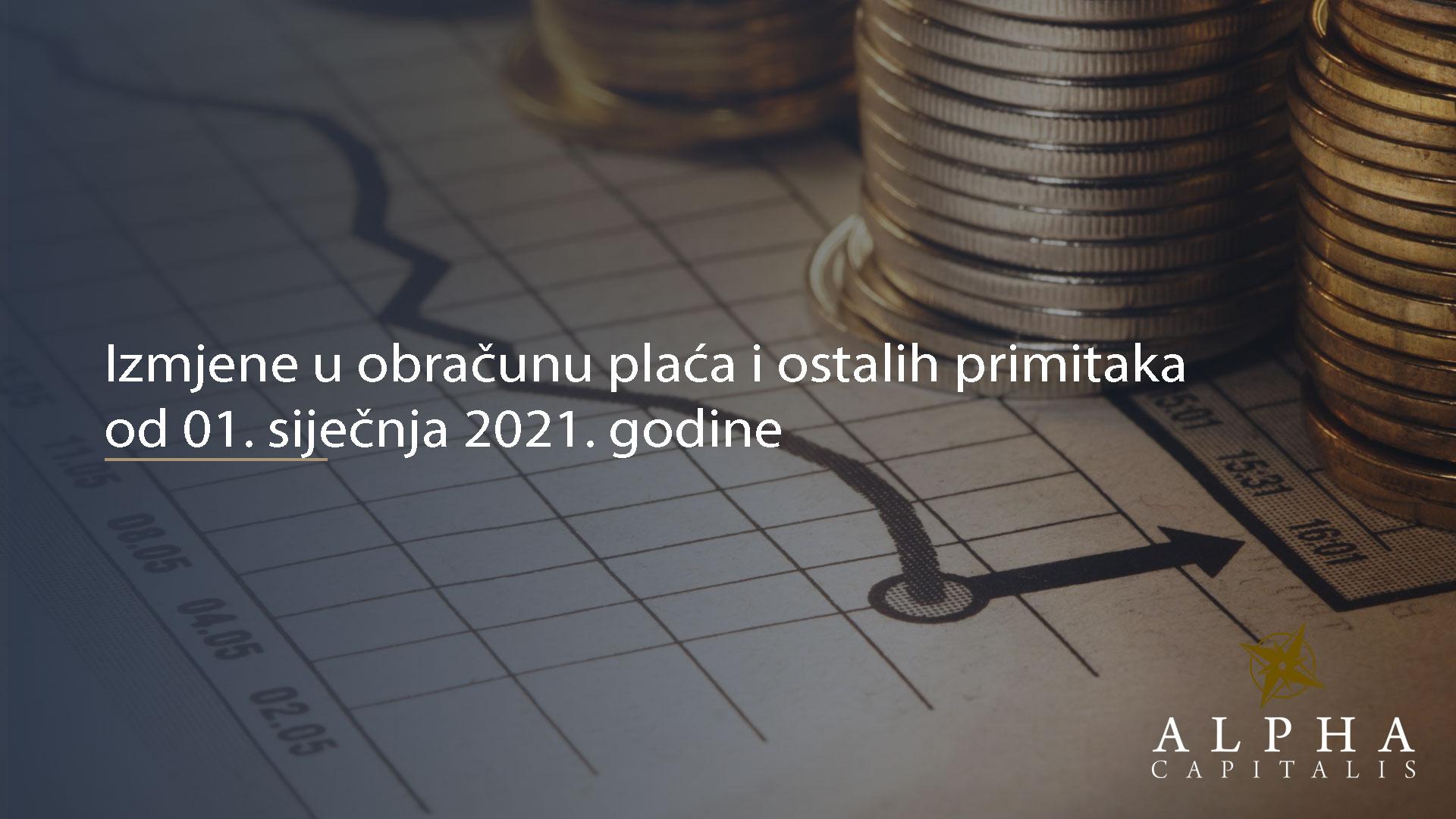 novosti_Izmjene-u-obracunu-placa